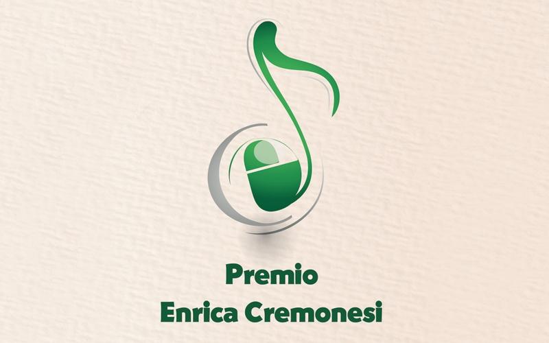 14. edizione PREMIO INTERNAZIONALE ENRICA CREMONESI - Teatro Filodrammatici Milano
