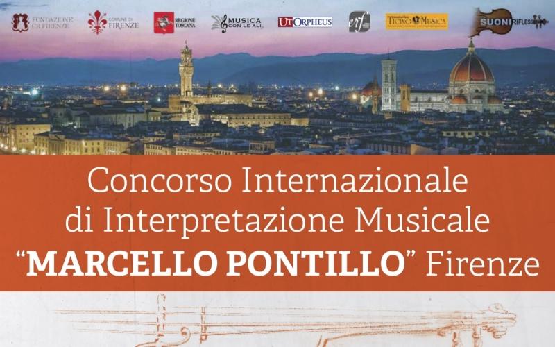 Concorso Internazionale di Interpretazione Musicale