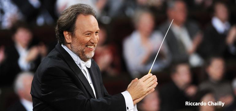 """Dopo 150 anni, torna alla Scala la """"Giovanna d\'Arco"""" di Giuseppe Verdi: il 7 dicembre sotto la direzione di Riccardo Chailly inaugurerà la nuova stagione del teatro lirico milanese"""