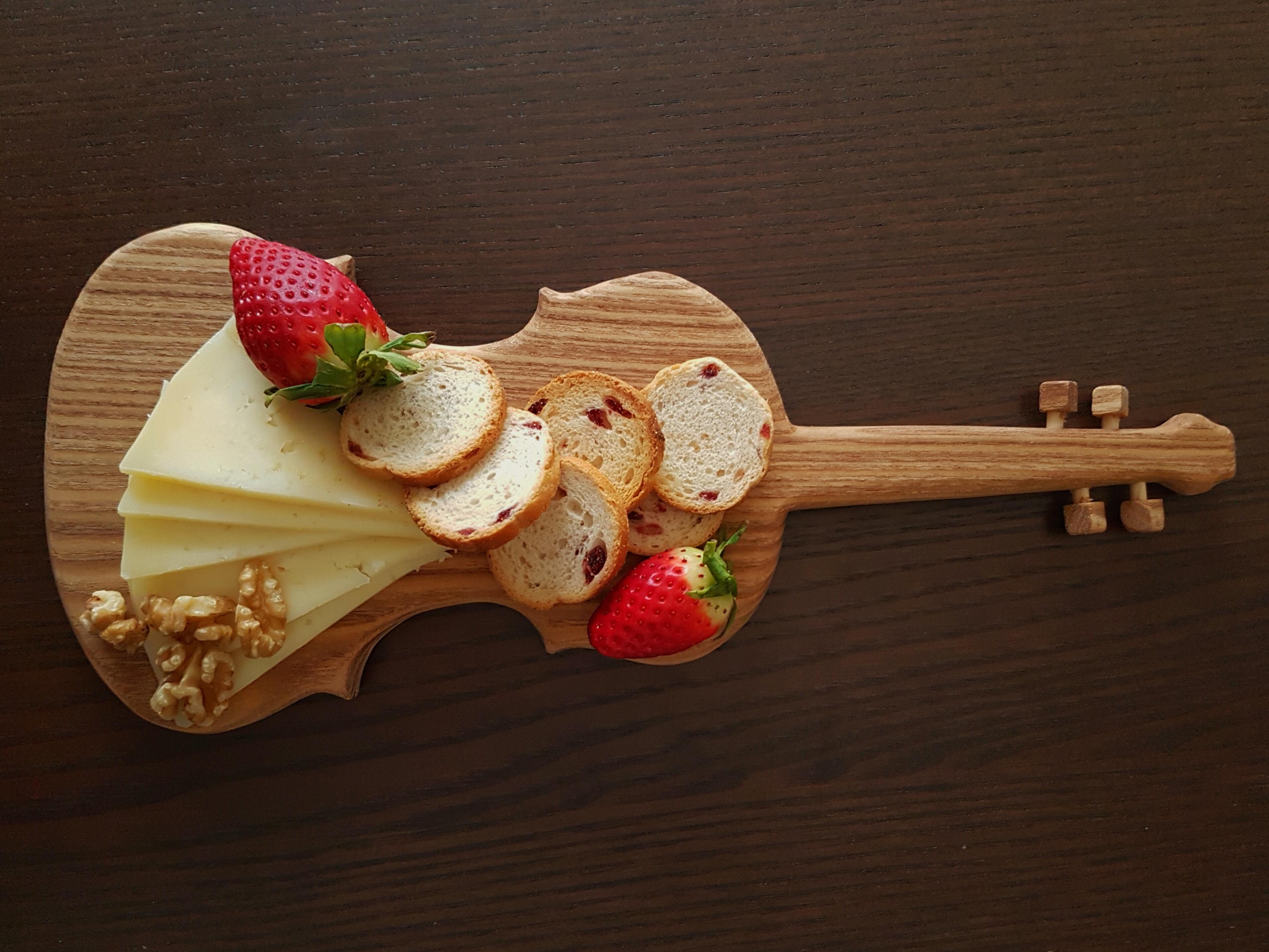 Come la musica influenza la percezione del gusto e il sapore dei nostri piatti preferiti