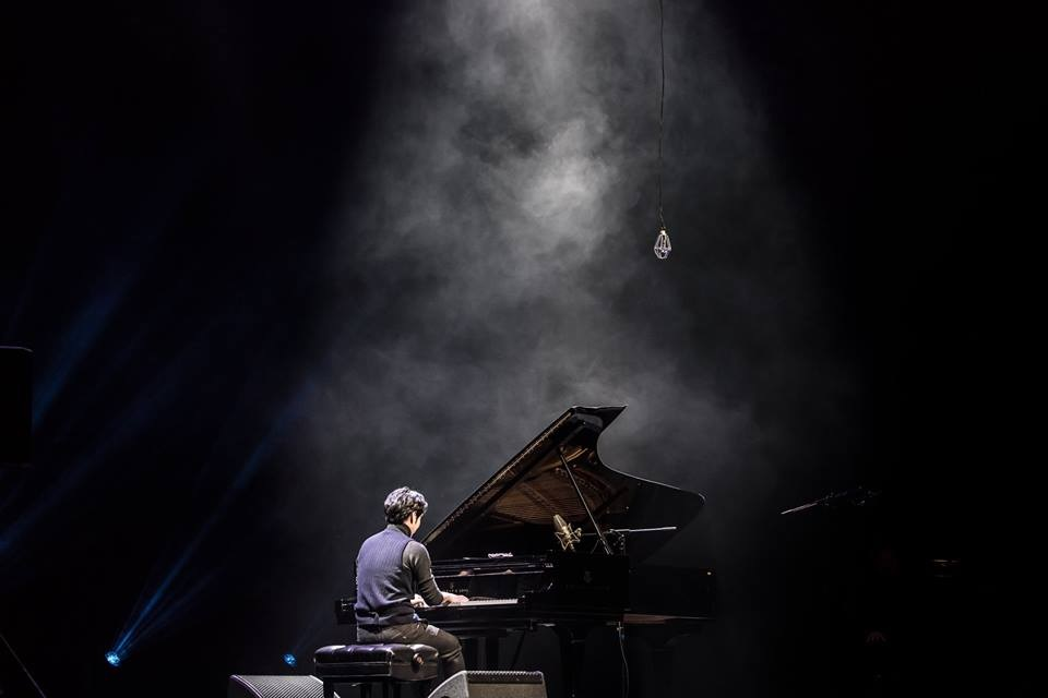 Suspense tra i fan: ancora nessuna indiscrezione sulle tappe del tour 2020 del pianista sudcoreano