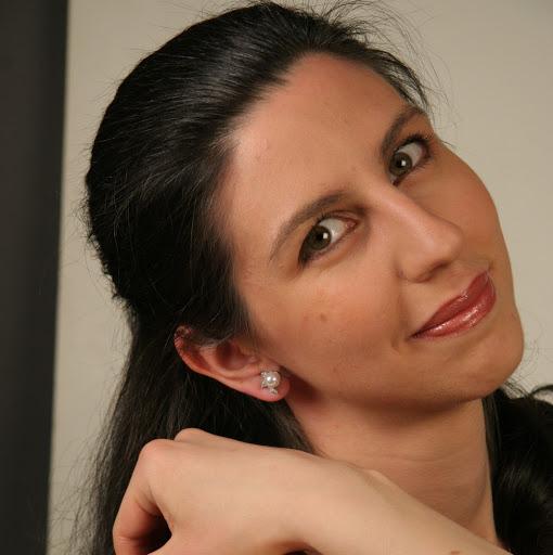 Intervista a Chiara Bertoglio