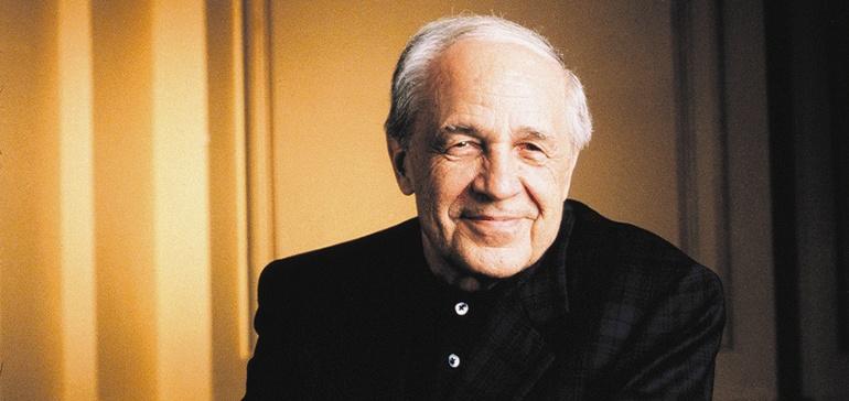 Scompare a 90 anni uno dei personaggi più importanti e carismatici del Novecento, che è stato compositore, direttore d'orchestra, saggista e organizzatore - See more at: http://www.amadeusonline.net/news/2016/la-morte-di-pierre-boulez#sthash.g4vW6m0V.dpuf