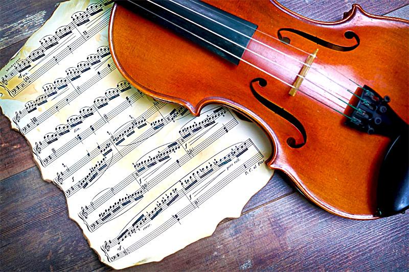 I segreti del costruttore che ha rivoluzionato la storia della musica