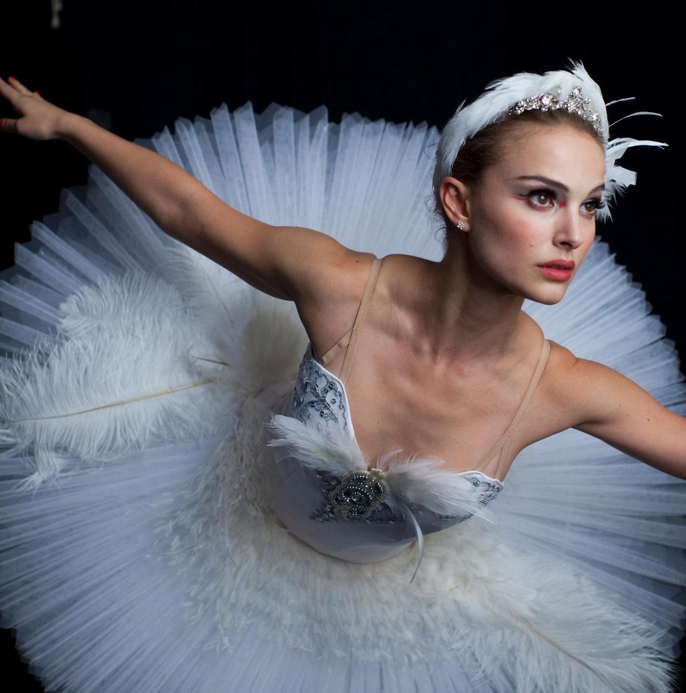Come nasce la musica da balletto, la combinazione con la danza e l'arte della composizione