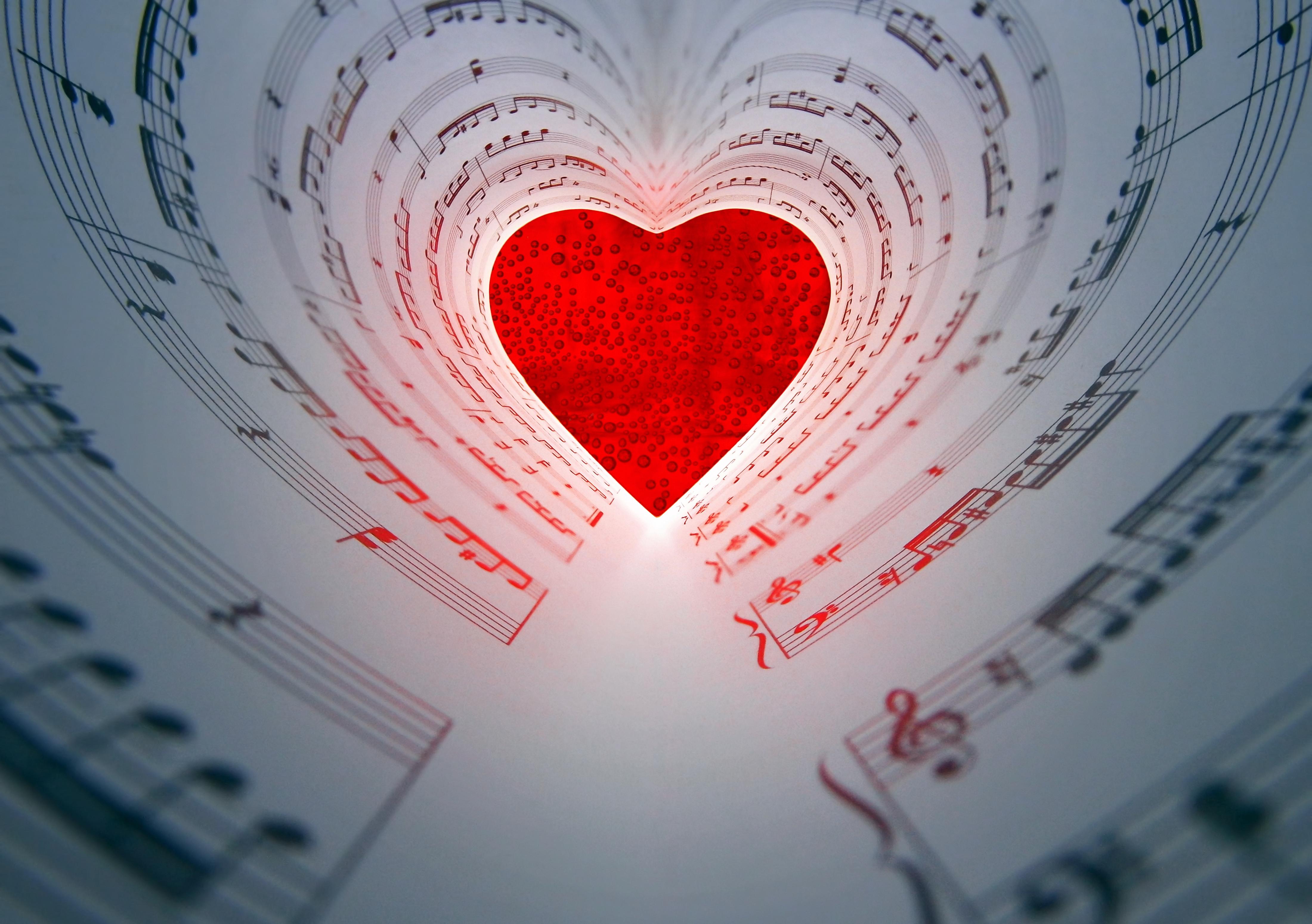 Consigli e concetti di base per la lettura di spartito per pianoforte